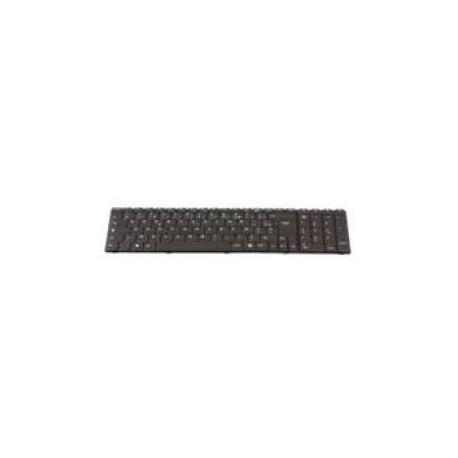 CLAVIER AZERTY NEUF ACER eMachines G4520/G520/G620/G720 - KB.I1700.066