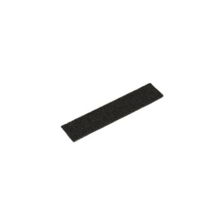 SEPARATION PAD SAMSUNG CLP-310, CLX-3170, ML-1710 - JC73-00141A