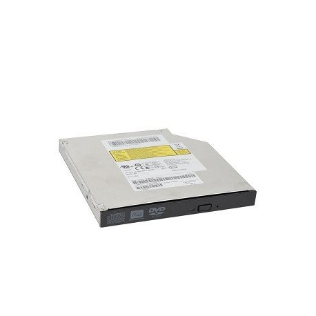 Graveur DVD occasion - DELL Vostro 1720 - GT30N - Gar.1 mois