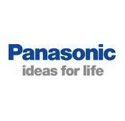 TONER PANASONIC UF-7100