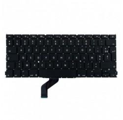 CLAVIER AZERTY NEUF APPLE Macbook Pro - A1425 - Rétroéclairé