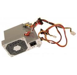 ALIMENTATION NEUVE HP DC7800 SFF - 437352-001 - 240W