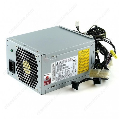 ALIMENTATION RECONDITIONNEE HP Workstation XW6400, XW6600, XW8200 - 405349-001 - DPS-575AB 575W