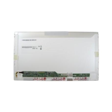"""DALLE MATTE 15.6"""" LED WXGA HD 1366x 768"""