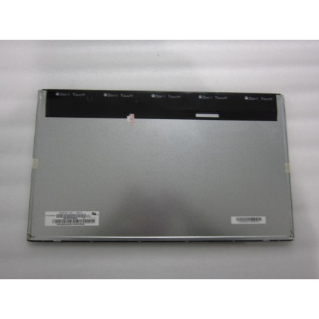 """DALLE LED 20"""" NEUVE - M200FGE-L20 - 1600X900"""