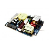 "ALIMENTATION REMANUFACTUREE Apple iMac 20"" A1224 - ADP-170AF B - 180W - Gar 1 an"