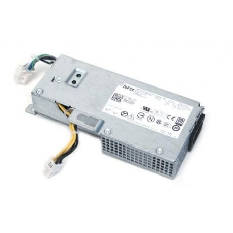 ALIMENTATION RECONDITIONNEE DELL Optiplex 780 M178R - F180EU-00