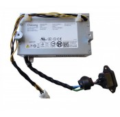 ALIMENTATION NEUVE DELL One 19, 130, Vostro 320 - H109R - 130W