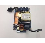 "ALIMENTATION RECONDITIONNEE Apple iMac G5 17"" A1144 - 614-0361 -"