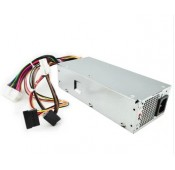 ALIMENTATION RECONDITIONNEE HP Pro 3300sff 3340 - 633196-001- PCA222 - 220W