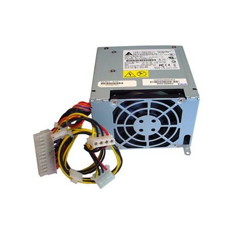 ALIMENTATION NEUVE FSP250-50MSP 250W micro-ATX -