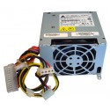 ALIMENTATION RECONDITIONNEE FSP250-50MSP 250W micro-ATX -