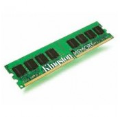 MEMOIRE KINGSTON 2GB 800MHz CL6 Module - KTL2975C6/2G - 41U2978, FRU41X1081 41X1081