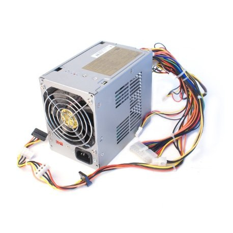ALIMENTATION RECONDITIONNEE HP COMPAQ D320 D310 D315 D510 - 308437-001 - PS-6241-3CF - 240W