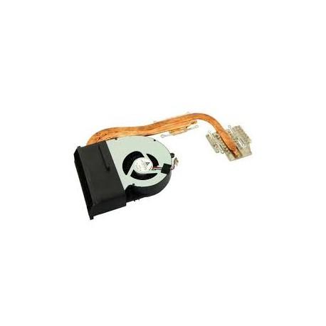 Ventilateur + Refroidisseur NEUF Asus N56VB, N56VJ, N56VM - 13GN9J1AM050-1 - Gar 3 mois