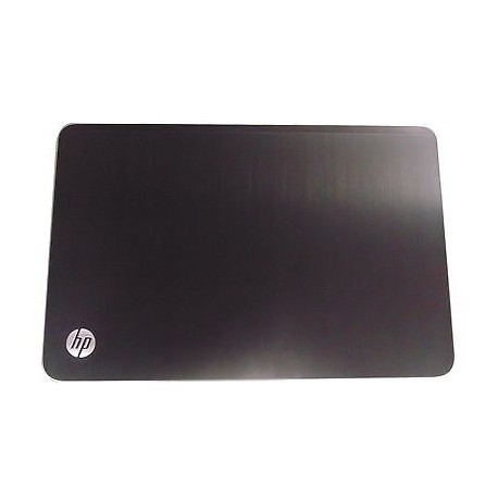 COQUE ECRAN NEUVE HP Envy Sleekbook 6-10, 6-11 series - 702682-001 - 692382-001 - AM0QL000900