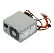 ALIMENTATION NEUVE HP Pro 3300, Microtower PCProDesk 405, 480, 490 - 715184-001 - 300W