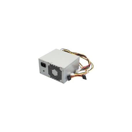 ALIMENTATION NEUVE HP FH-XD301MYF - 633190-001 - 300W