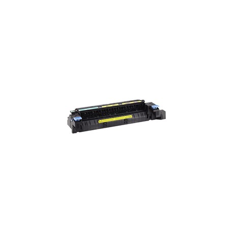 KIT DE MAINTENANCE HP LaserjetEnterprise M830z, M806dn - C2H57A