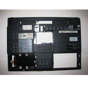 COQUE INFERIEURE TOSHIBA SATELLITE P500 - A000052510