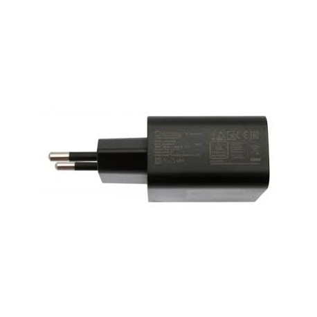 CHARGEUR NEUF SANS CABLE ACER Iconia A1-810, B1-710 - 5.35V - 2A - W12-010N380100H.002