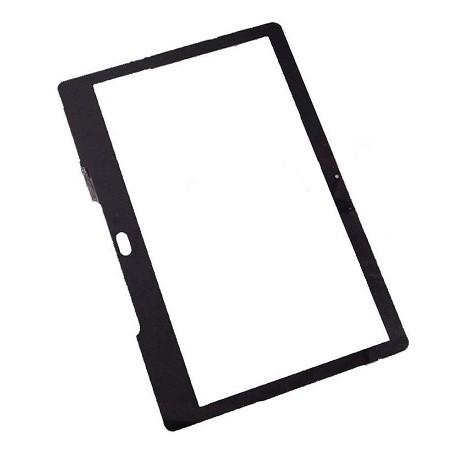 VITRE TACTILE NEUVE HP EliteBook Revolve 810 G1