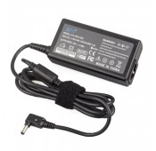 CHARGEUR NEUF 65W COMPATIBLE ASUS Zenbook UX32V 19V 3.42A - 4.0mm x 1.35mm