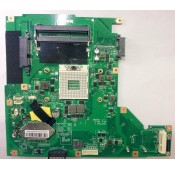 CARTE MERE OCCASION MSI GE60 2OE MS-16GC - MS-16GC1 VER : 1.1