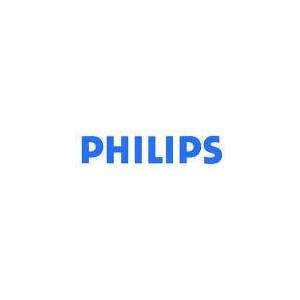 CARTOUCHE PHILIPS NOIR DOUBLE CAPACITE CRYSTAL 650/660/665/680