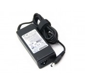 CHARGEUR NEUF COMPATIBLE SAMSUNG NP400B2B - 90W - 9V 4.74A - 5.5mm x 3.0mm