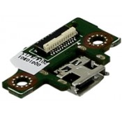 CARTE FILLE USB BOARD TOSHIBA AT10-A - H000059000