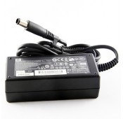 CHARGEUR NEUF COMPATIBLE HP Envy M6-1000 series - 65W - 18.5V - 3.5A - 693711-001 - 609939-001