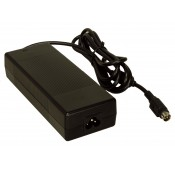 CHARGEUR NEUF 4-PIN 120 W 19 V 6.32A pour FSP FSP120-AACA 9NA1200361 FSP120-AAB