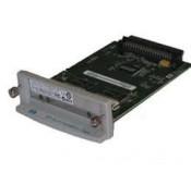 CARTE GL/2 RECONDITIONNEE HP DESIGNJET 500, 500PS - C7772A - C7776-60151