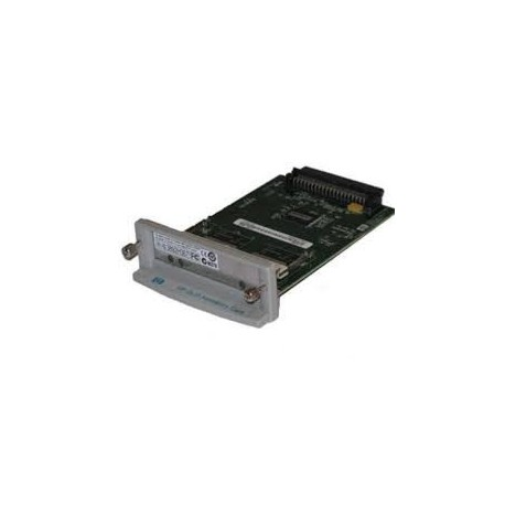 CARTE GL/2 HP DESIGNJET 500? 500PS - C7772A - C7776-60151