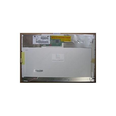 "DALLE NEUVE 15.4"" WSXGA+ 1680x1050 - LTN154P3-L02"