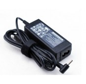 CHARGEUR ASUS EeePc R105,1005, 1015, X101H - 30W - 19V, 1.58A - Blanc