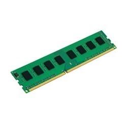 MEMOIRE NEUVE 2GB DDR3 1333MHZ - MMH9673/2048GB