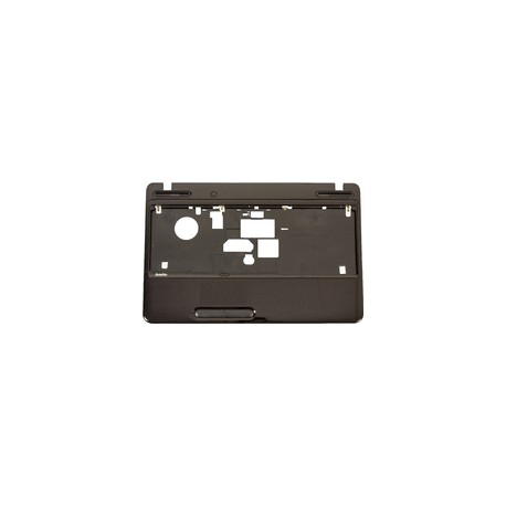 COQUE INFERIEURE TOSHIBA Satellite L650 series - V000210750