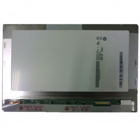 "ECRAN LCD NEUF TOSHBA Excite Pure AT10-A-104 - 10.1"" - B101EVT05.0 - b101evn07.0 - B101EW05-V1"