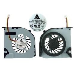 Ventilateur Neuf HP Pavilion DM4, DM4-1000, DM4-1100, DM4-1200, DM4-1300 - Gar 1 an