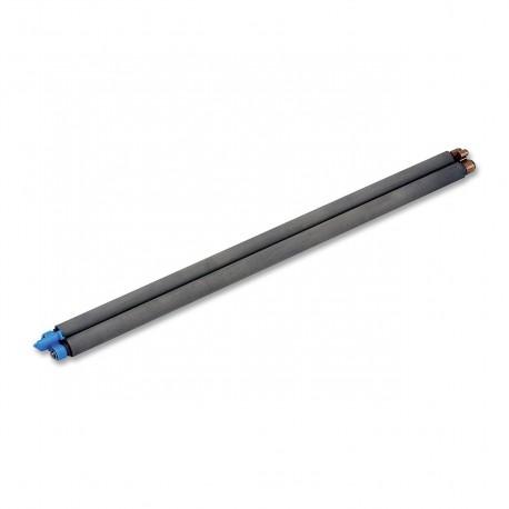 Lexmark Charge Roller Assy Dual - 40X0127 - Gar.3 mois
