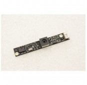WEBCAM TOSHIBA SATELLITE U400, Pro A300, P300, Tecra M10, M800 - A000035390