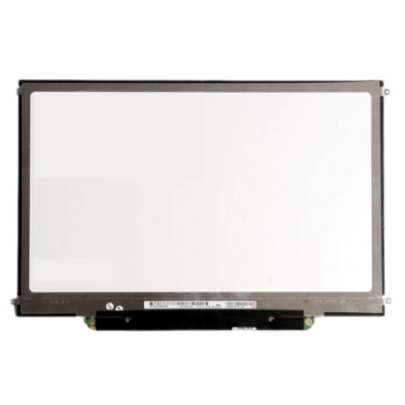 "DALLE NEUVE LED 13.3"" 1280x800 - 30pin - LTN133AT09-A07 - LP133WX3-TLA5"