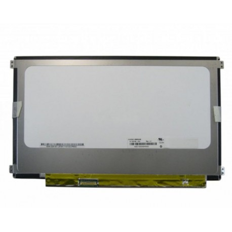 "DALLE NEUVE LED 11.6"" ASUS TX201, TX201LA - 1920x1080 - 30 PIN - N116HSE-EA2"