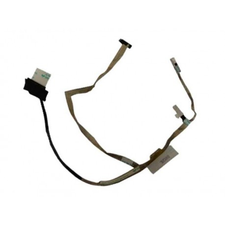 NAPPE ECRAN NEUVE LED ACER Aspire V5-571, V5-571G - 50.M48N1.001, 50.4VM14.001 Gar 1 an