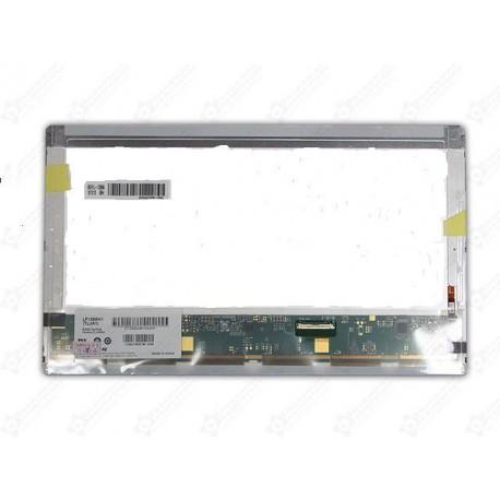 """DALLE NEUVE 13.3"""" LED WXGA HD 1366 x 768 pixels - LP133WH1-TLA1 - 40pin"""