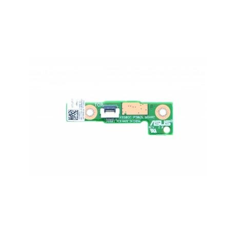 CARTE FILLE ALLUMAGE ASUS R510, R510CA, R510CC - 90NB00W0-R10010