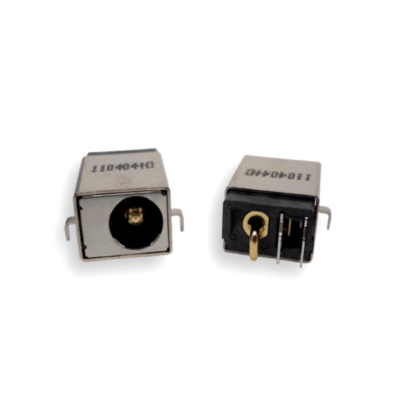 Dc jack connecteurs usb gt connecteur carte mere asus x301 x401