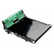 COURROIE DE TRANSFERT BROTHER Multifonction DCP9020CDW, C9330CDW, Laser HL3140CW, HL3170CDW - 50000 pages - BU220CL